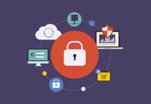 11 Conseils rapides: Sécurisation de votre site WordPress