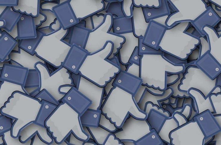 Comment avoir plein de «j'aime» sur Facebook