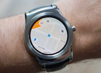 Google Maps propose une expérience plus complète