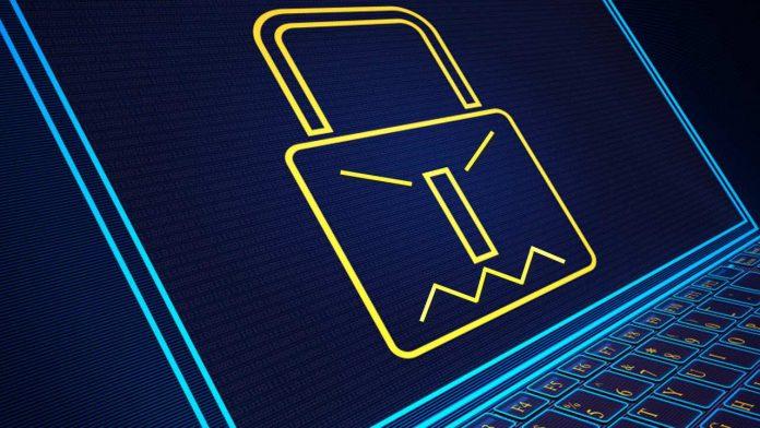 Les failles de sécurité Web les plus courantes