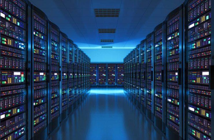 Comment bien choisir un serveur dédié au Maroc ?