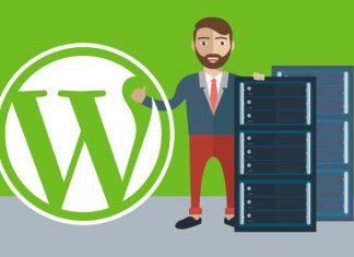 Meilleur Hébergeur Wordpress au Maroc