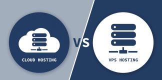 Guide d'hébergement VPS : Qu'est-ce qu'un serveur virtuel